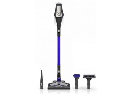 Hoover - BH53120 - Handheld & Stick Vacuums