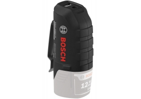 Bosch Tools - BHB120 - Power Tool Batteries/Chargers