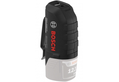 Bosch Tools - BHB120 - Power Tool Batteries & Chargers