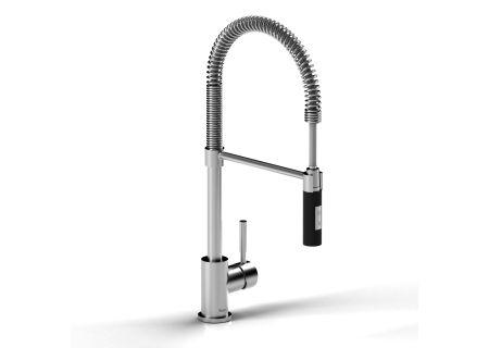 Riobel - BI201SSBK - Faucets