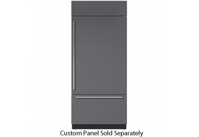 Sub-Zero - BI-36UID/O-RH - Built-In Bottom Mount Refrigerators