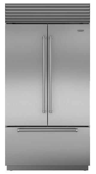 Best Of Sub Zero Bar Refrigerator