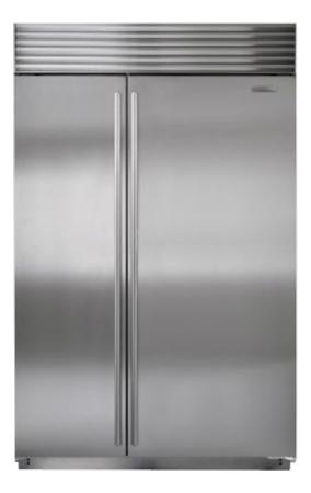 fridge for sale amazon main image locker magnets letters