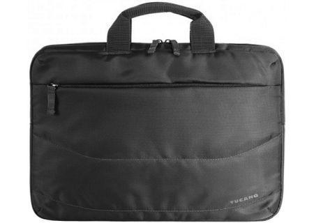 Tucano - B-IDEA - Cases & Bags