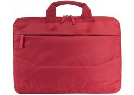 Tucano - B-IDEA-R - Cases & Bags