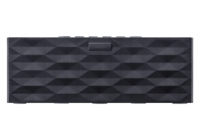 Jawbone - BIGJAMBOX - Portable & Bluetooth Speakers