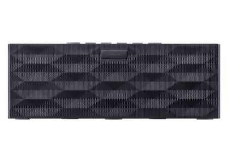 Jawbone - BIGJAMBOX - Bluetooth & Portable Speakers