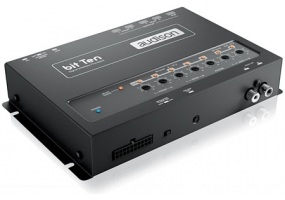 Audison - BIT TEN - Car Audio Processors