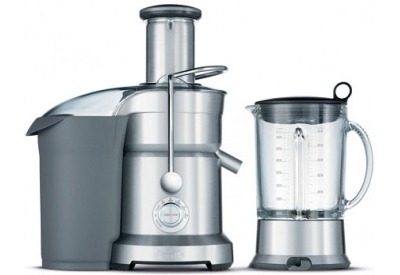 Breville - BJB840XL - Juicers