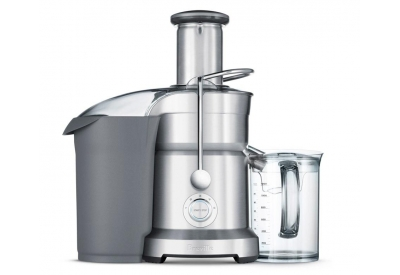 Breville - BJE820XL - Juicers