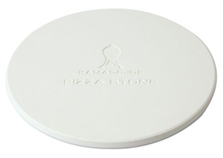 Kamado Joe Pizza Stone For Big Joe - BJ-PS24