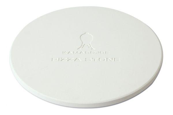 Large image of Kamado Joe Pizza Stone For Big Joe - BJ-PS24
