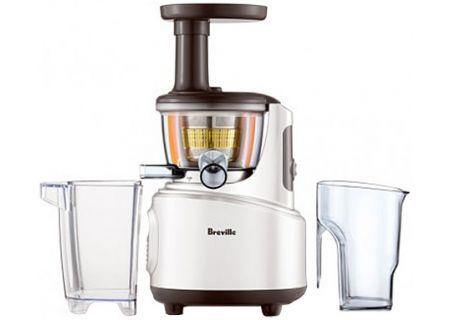 Breville - BJS600XL - Juicers