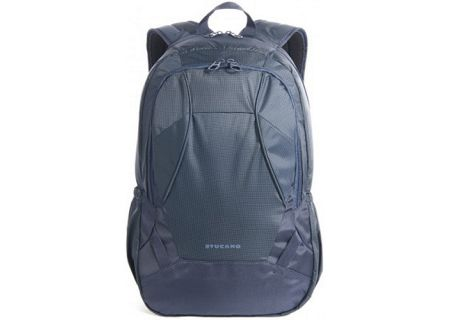 Tucano - BKDOP-B - Backpacks