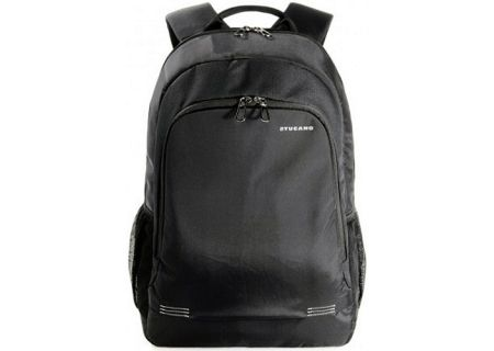 Tucano - BKFOR - Backpacks