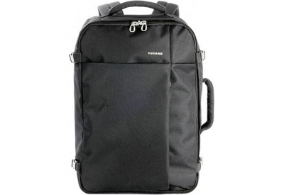Tucano - BKTUG-L-BK - Backpacks