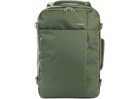 Tucano - BKTUG-L-V - Backpacks