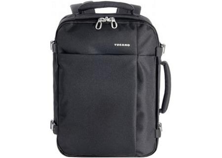Tucano - BKTUG-M-BK - Backpacks