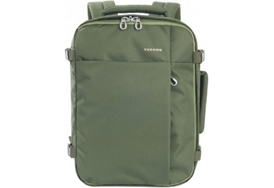 Tucano - BKTUG-M-V - Backpacks