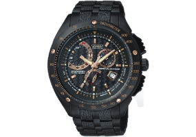 Citizen - BL5365-51E - Mens Watches