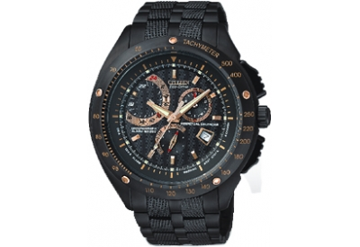 Citizen - BL5365-51E - Men's Watches