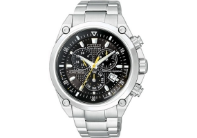 Citizen - BL5380-58E - Mens Watches