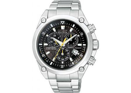Citizen - BL5380-58E - Mens Watches