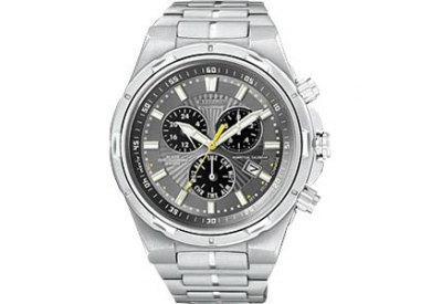 Citizen - BL5430-51H - Mens Watches