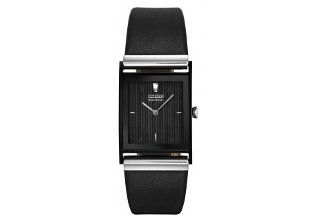 Citizen - BL6005-01E - Mens Watches