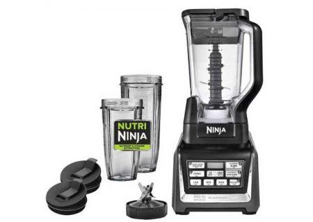 Ninja - BL641 - Blenders