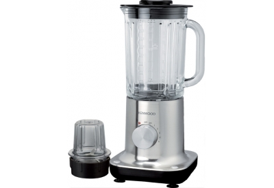 Kenwood Appliances - BL705 - Blenders