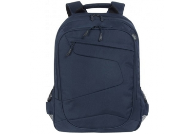 Tucano - BLABK-B - Backpacks