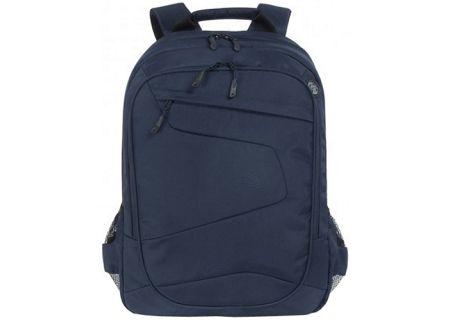 Tucano - BLABK-B - Backpacks