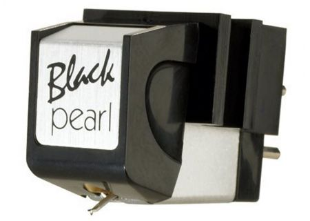 Pro-Ject Sumiko Moving Magnet Phono Cartridge - BLACKPEARL