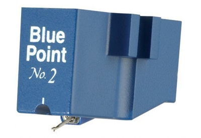 Pro-Ject - BLUEPOINT2 - Phono Cartridges