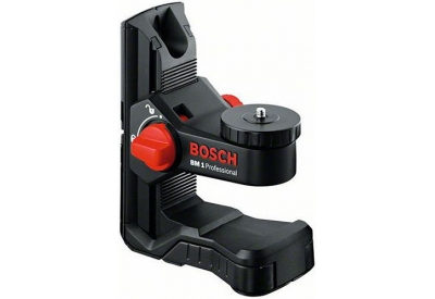 Bosch Tools - BM1 - Miscellaneous Tool Accessories