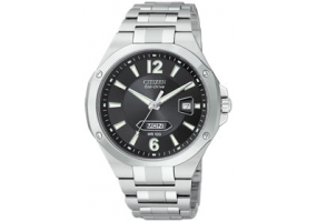 Citizen - BM5030-53E - Mens Watches