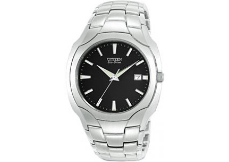 Citizen - BM6010-55E - Mens Watches