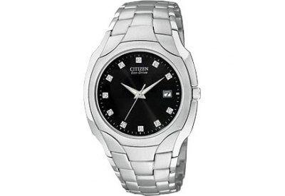 Citizen - BM6010-55G - Mens Watches