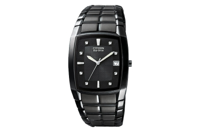 Citizen - BM655554E - Mens Watches