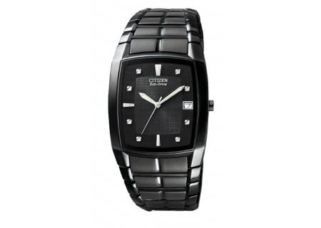 Citizen - BM655554E - Mens Watches