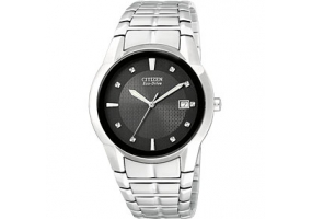 Citizen - BM6670-56E - Mens Watches