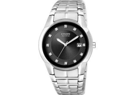 Citizen - BM667056G - Mens Watches