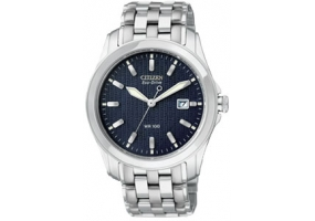 Citizen - BM6730-56L - Mens Watches