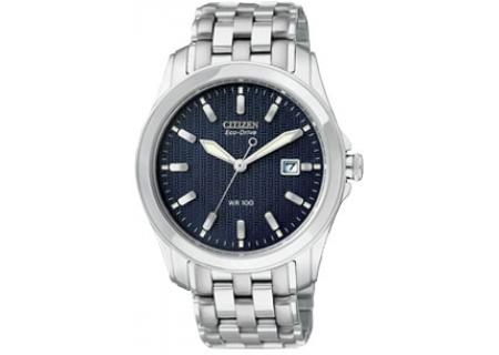 Citizen - BM6730-56L - Mens Watches