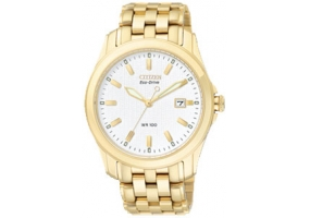Citizen - BM6732-51A - Mens Watches