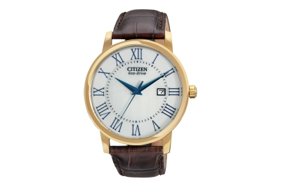 Citizen - BM6752-02A - Mens Watches