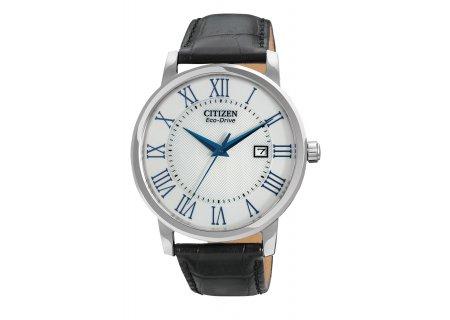 Citizen - BM6758-06A - Mens Watches