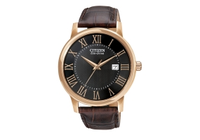 Citizen - BM6759-03E - Mens Watches