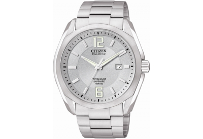 Citizen - BM7080-54A - Mens Watches